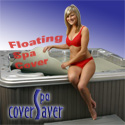 Gladon Spa CoverSaver™